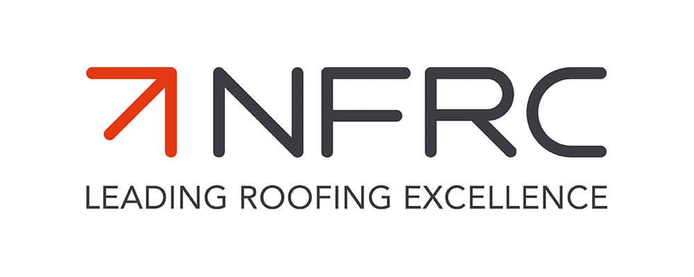 NFRC-launches-new-logo.jpg